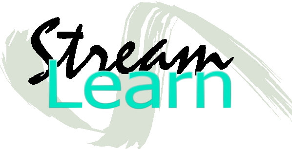 StreamLearn Courses